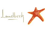 lundback-160x107