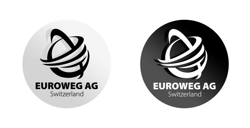 Еuroweg logo