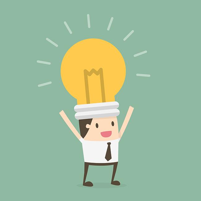 10 начина по които креативността ни прави по-добър човек