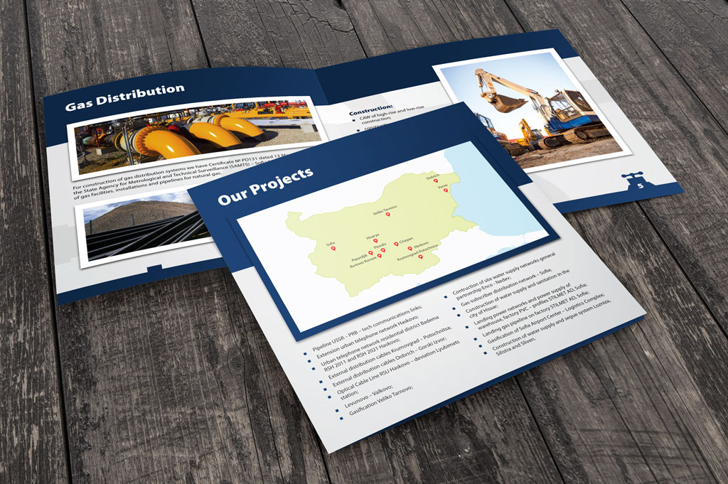 TERRACOMMENGINEERING LTD_brochure2