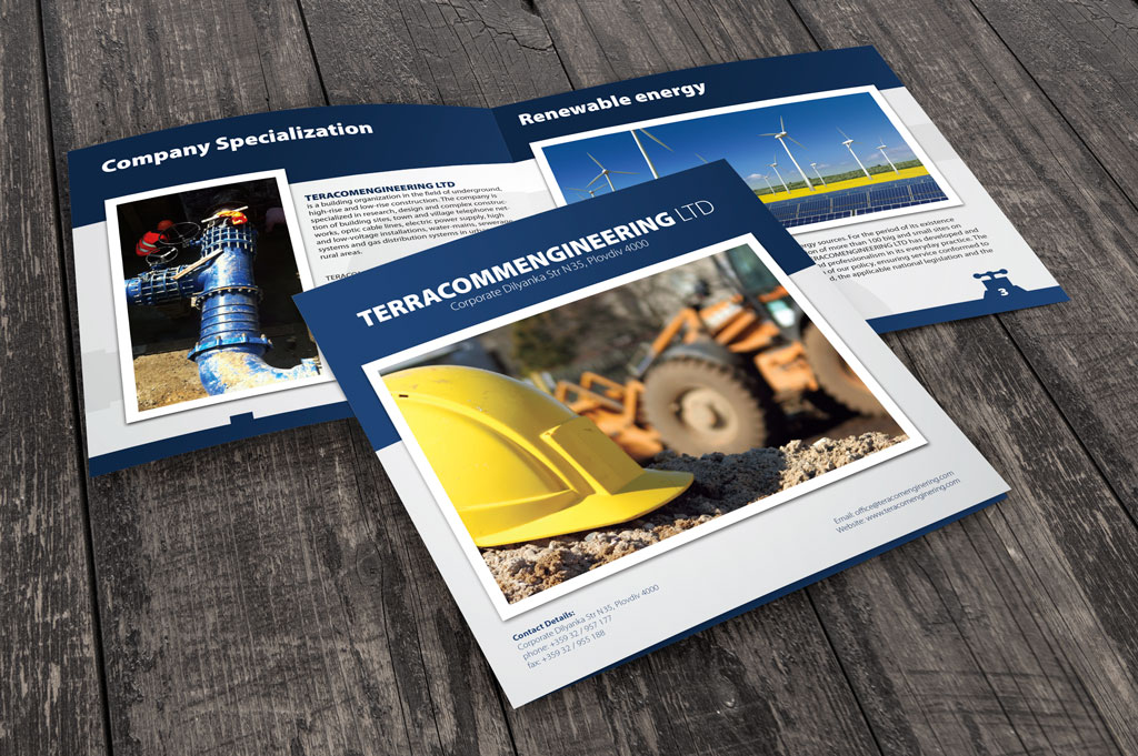 TERRACOMMENGINEERING LTD_brochure1