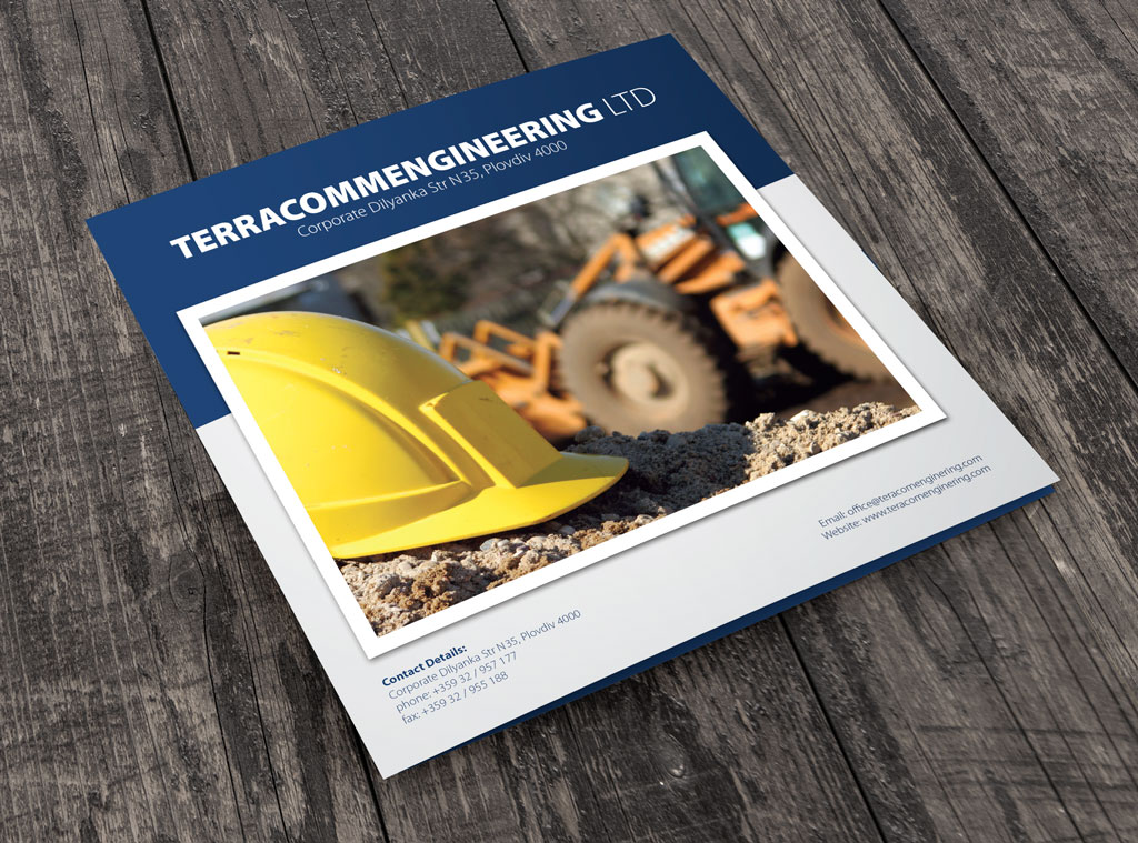 TERRACOMMENGINEERING LTD_brochure